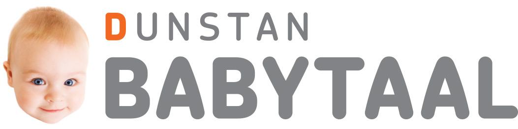 Dunstan Babytaal - Raising kids